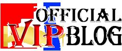 VIPキックボクシングスポーツ24【公式ブログ】